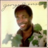 George Benson - Livin' Inside Your Love '1979