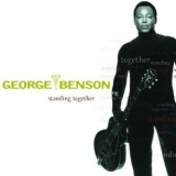George Benson - Standing Together '1998