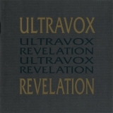 Ultravox - Revelation  '1993-05