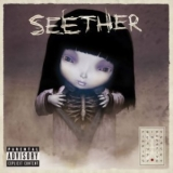 Seether - Finding Beauty In Negative Spaces '2007
