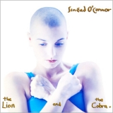Sinead O'Connor - The Lion And The Cobra '1987