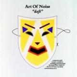 Art Of Noise - Daft '1984