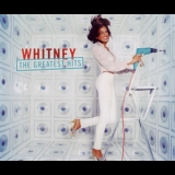 Whitney Houston - Greateast Hits   (CD1) '2010