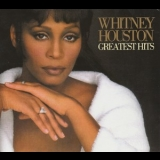 Whitney Houston - Greateast Hits (CD2) '2010