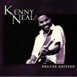 Kenny Neal - Deluxe Edition '1997