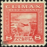 Climax Blues Band - Stamp Album '1975