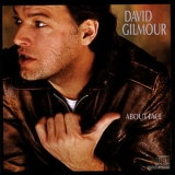 David Gilmour - About Face '1984