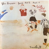 John Lennon - Walls And Bridges (CDP 7 46768 2) '1987