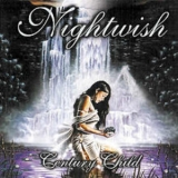 Nightwish - Century Child '2002