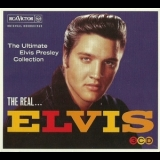 Elvis Presley - The Real Elvis (CD1) '2011