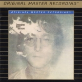 John Lennon - Imagine (MFSL UDCD 759) '2000