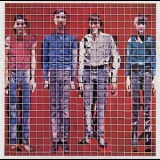 Talking Heads - More Songs About Buildings And Food (1987 Remastered) '1978