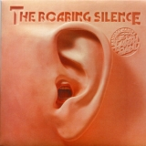 Manfred  Mann's Earth Band - The Roaring Silence (Remastered) '1976