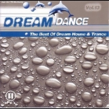Various Artists - Dream Dance Vol. 13 (CD1) '1999