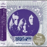 Blue Cheer - Vincebus Eruptum (Mini LP SHM-CD Universal Japan 2017) '1968