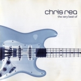 Chris Rea - The Very Best Of '2001