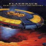 Electric Light Orchestra - Flashback (CD1) '2000