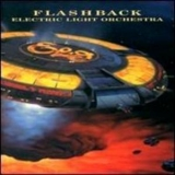 Electric Light Orchestra - Flashback (CD2) '2000