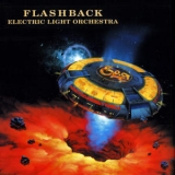 Electric Light Orchestra - Flashback (CD3) '2000