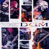 DGM - Passing Stages: Live In Atlanta (CD2) (Japanese Edition) '2017