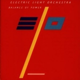 Electric Light Orchestra - Balance Of Power  (2007-Epic • Legacy.Germany-82796942792) '1986