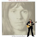 Dave Edmunds - Chronicles '1994