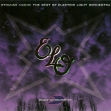 Electric Light Orchestra - Strange Magic: The Best Of Electric Light Orchestra (2CD) '1995