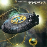 Electric Light Orchestra - Zoom '2001