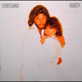 Barbra Streisand - Guilty '1980