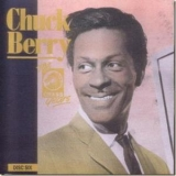 Chuck Berry - The Chess Years  (CD6) '1991