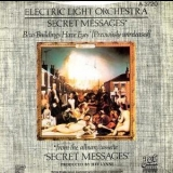 Electric Light Orchestra - Secret Messages '1983