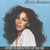 Donna Summer - Once Upon A Time '1977