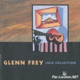 Glenn Frey - Glenn Frey: Solo Collection '1995