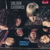 Golden Earring - Miracle Mirror '1968