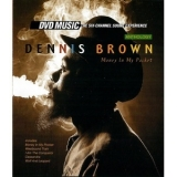 Bruce Dickinson - Balls To Picasso '1994