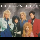Heart - Nothin' At All (EP) '1988