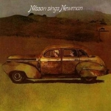 Harry Nilsson - Nilsson Sings Newman (2000 Remaster) '1970