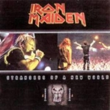 Iron Maiden - Strangers Of A New World (2CD) '2005