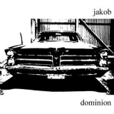 Jakob - Dominion '2004