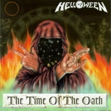 Helloween - The Time Of The Oath '1996