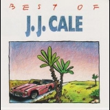 J.j. Cale - Best Of J.j. Cale '1997