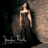 Jennifer Rush - Now Is The Hour '2010