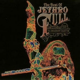 Jethro Tull - The Best Of Jethro Tull: The Anniversary Collection (2CD) '1993
