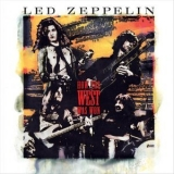 Led Zeppelin - How The West Was Won (live) [remastered] 3 '2003