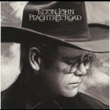 Elton John - Peachtree Road '2004