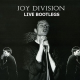 Joy Division - 28.09.1979 The Factory, Hulme '1979