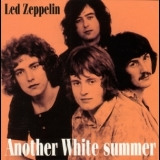 Led Zeppelin - Another White Summer '1993