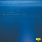 Johann Johannsson - Englaborn & Variations (2CD) '2018