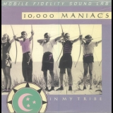 10,000 Maniacs - In My Tribe '1987