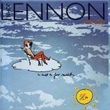 John Lennon - Anthology (CD3) '1998